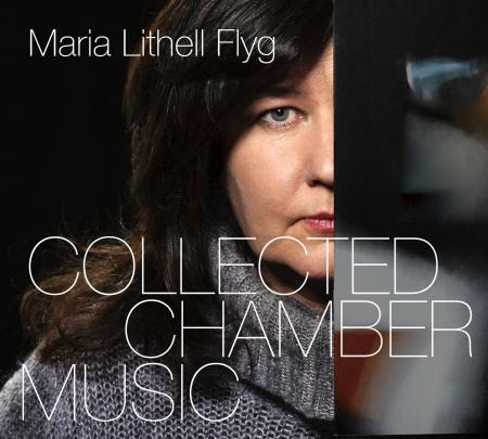 Maria Lithell Flyg