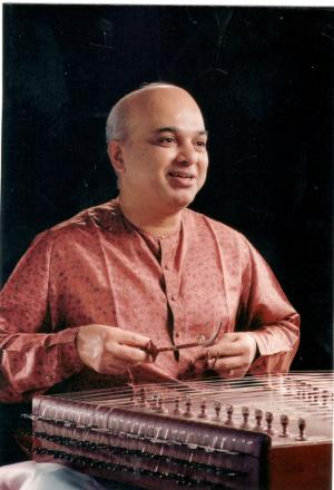 Pandit Satish Vyas